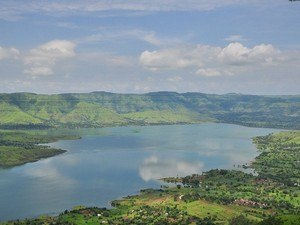Panchgani Tour Packages