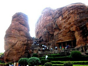 Badami Tour Packages