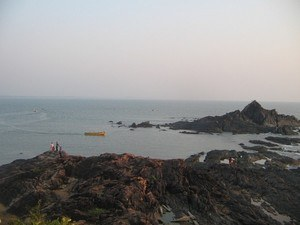 Gokarna Tour Packages