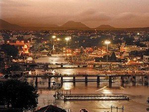 Nashik Tour Packages