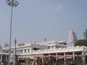 Annavaram Tour Packages