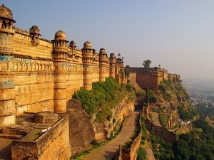 Gwalior Tour Packages