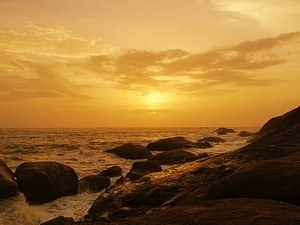 Mangalore Tour Packages