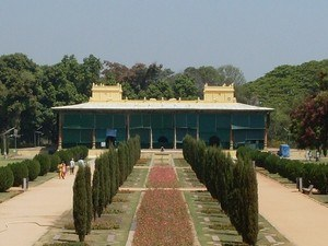 Srirangapatna Tour Packages