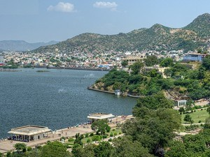 Ajmer Tour Packages