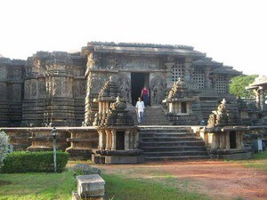 Halebidu Tour Packages