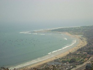 Vizag Tour Packages