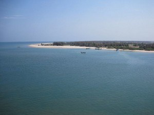 Kakinada Tour Packages