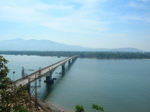 Karwar Tour Packages