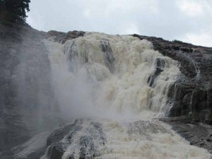 Kuntala-Falls Tour Packages