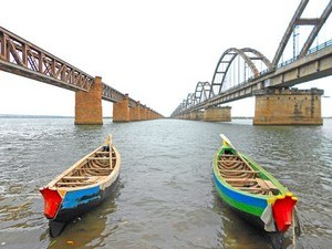 Rajahmundry Tour Packages