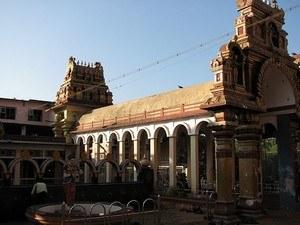 Durga parameshwari temple in bangalore dating