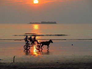 Alibaug Tour Packages