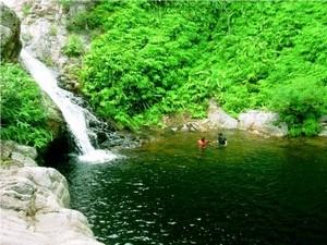 Nagalapuram (Near Tirupati) - 87 Kms