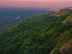 Shimoga Tour Packages