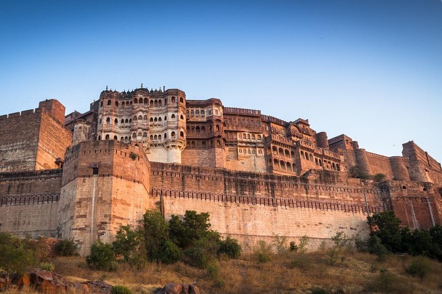 d556576c3b8c 18 Best Places to Visit in Jodhpur