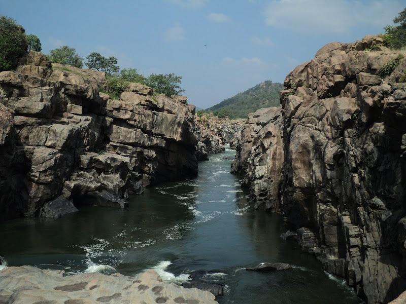 65 Best Waterfalls Near Bangalore Waterfalls Around Bengaluru