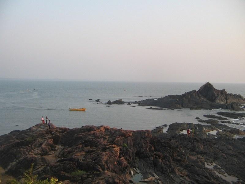 31 Best Beaches near Bangalore   Beach Resorts around Bengaluru