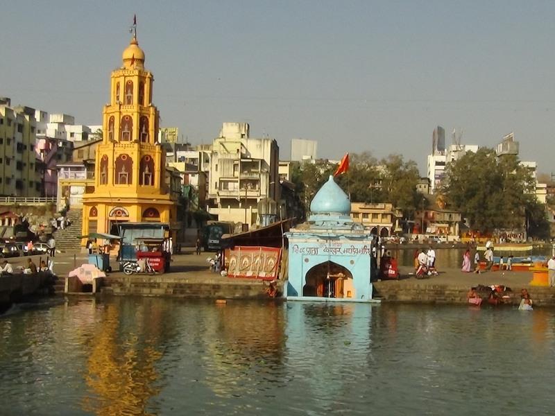 International Tour Packages In Mumbai