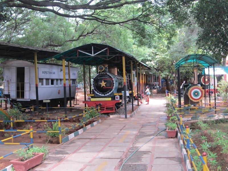 Mysore Tourism 2019 Tourist Places To Visit Amp Tour