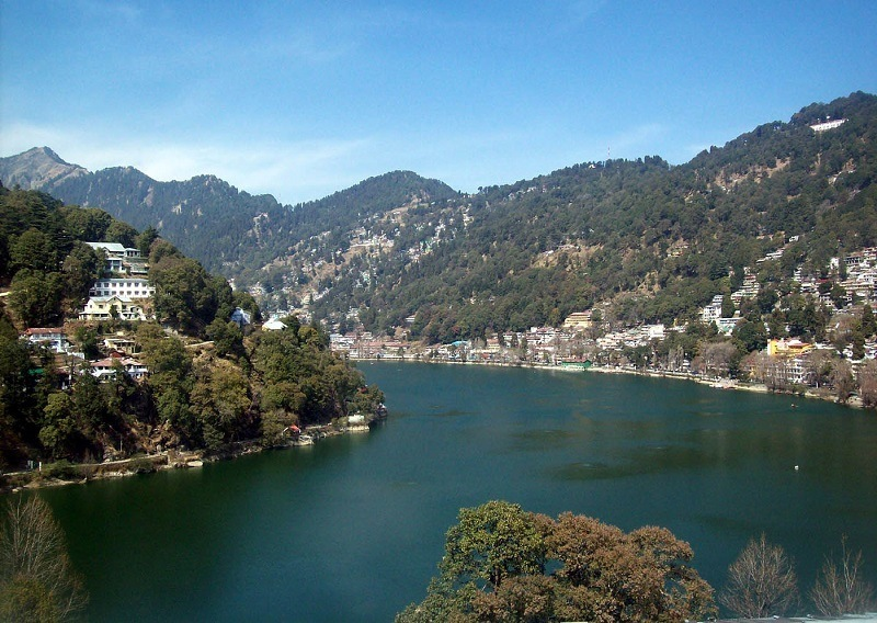 85 top tourist places to visit in uttarakhand uttarakhand tourism
