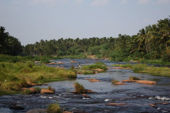 22 Places to Visit near Coimbatore within 100 kms