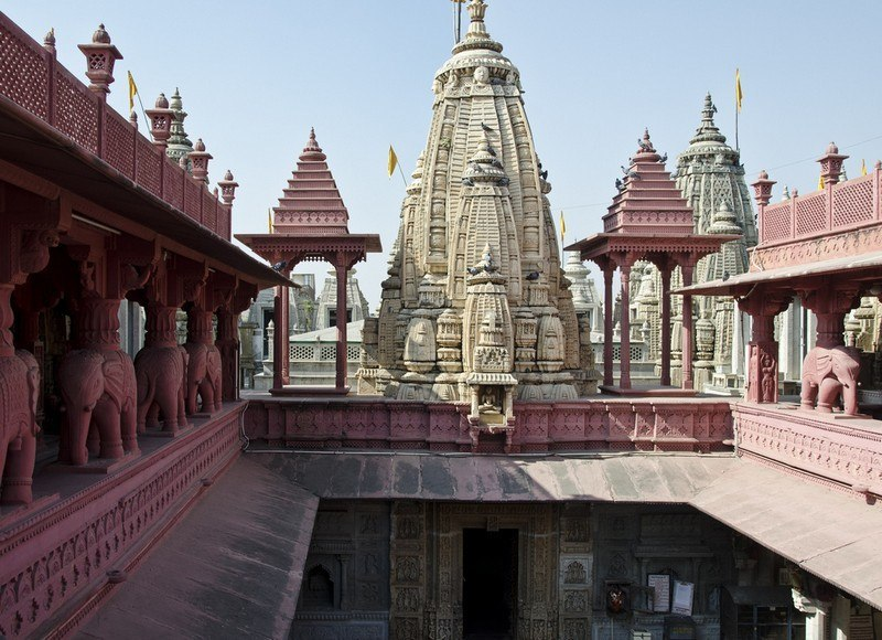 32 Best Places to Visit in Jaipur, Things to Do & Sightseeing
