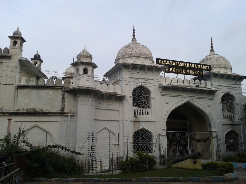60 Best Places To Visit In Hyderabad Things To Do Sightseeing