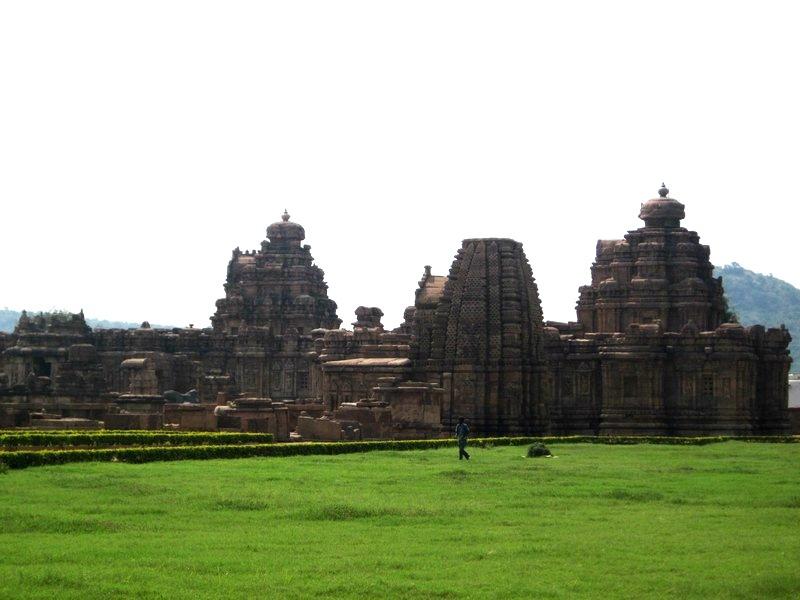 28 Best Heritage Sites In Karnataka Karnataka Historical Places