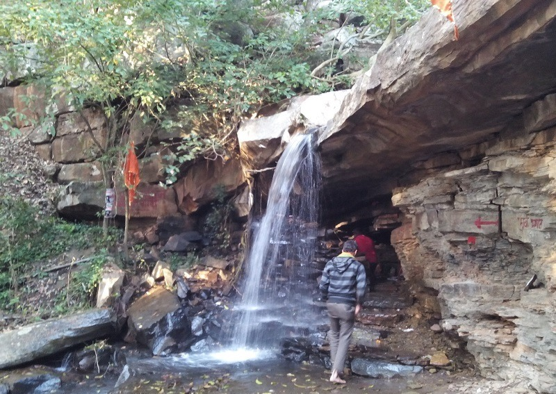 19 best places to visit in srisailam things to do sightseeing kadalivanam caves altavistaventures Gallery