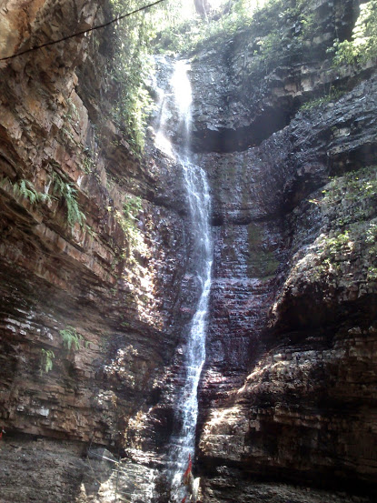 19 best places to visit in srisailam things to do sightseeing saleshwaram altavistaventures Image collections