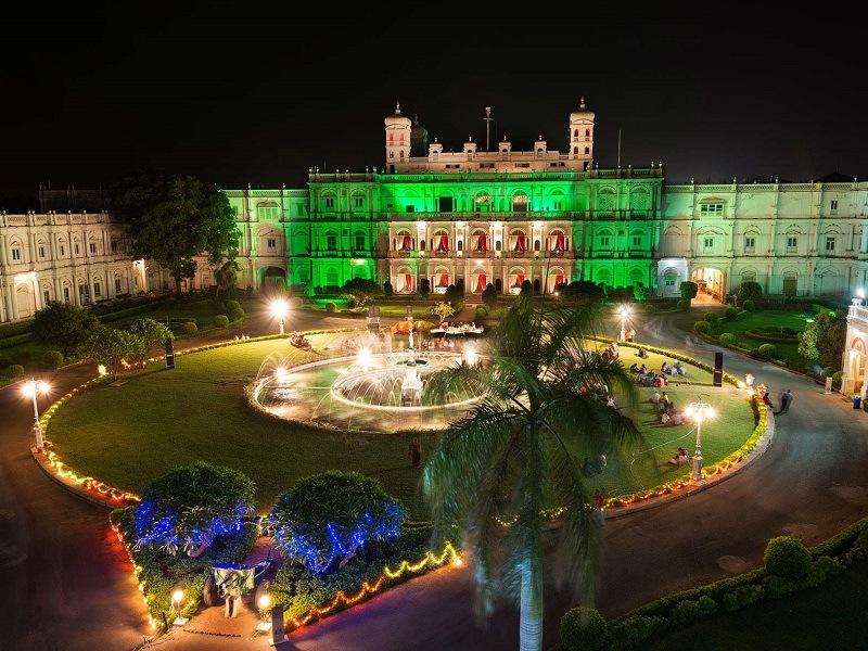 jai-vilas-palace-in-gwalior-jayajirao-scindia-palace