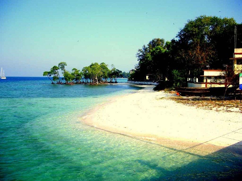 andaman islands We are offering game fishing in andaman, sea fishing , saltwater fishing, fishing tour in andaman great fun for everyone.
