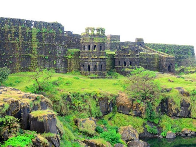 Panchgani Top Tourist Places To Visit In Panchgani