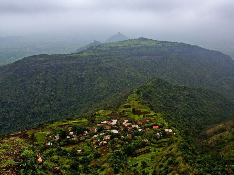 a visit to a hill station matheran A visit to matheran hill station can also be combined with other tourist attractions across the city with its delectable cuisines, and opportunities to explore the surrounding areas, matheran is perfectly poised to offer an experience that is both, authentic as well as unique there are many ideal.