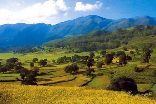 araku valley essay in telugu