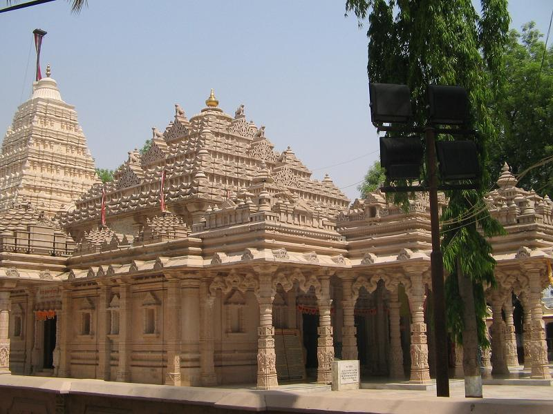 115 Places To Visit Near Hyderabad Within 500 Kms Long Trips From Hyderabad