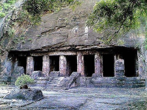 Dating places in vijayawada