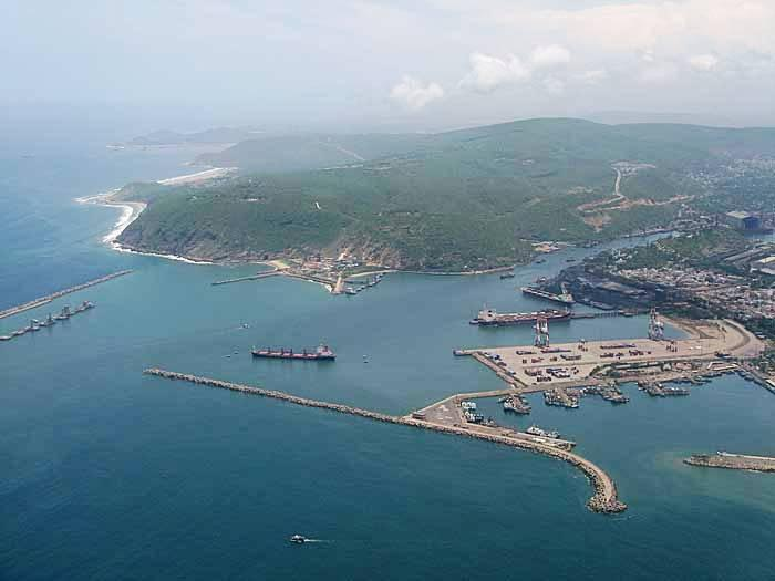29 Best Places To Visit In Vizag Things To Do Sightseeing