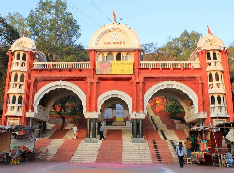 34 Best Places To Visit In Pune Things To Do Sightseeing