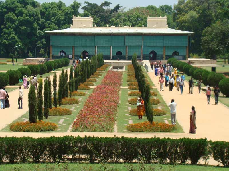 Tippu summer palace in bangalore dating 10