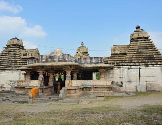 82 Top Tourist places to Visit in Telangana | Telangana Tourism