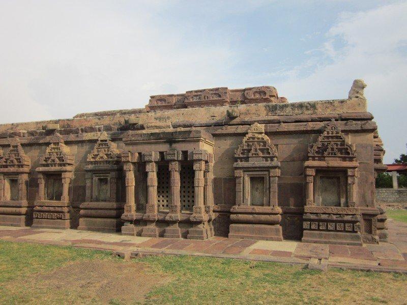 Alampur Jogulamba Temple Tourist Places To Visit