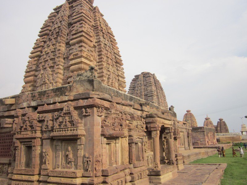82 Top Tourist Places To Visit In Telangana