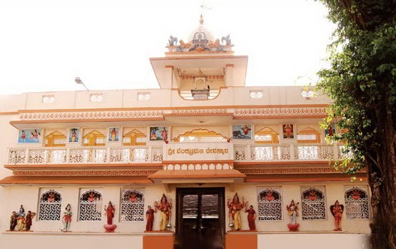 Temples in Mangalore | Find Top Mangalore Temples to Visit ...