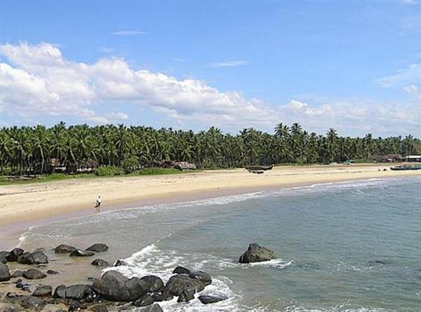 Mangalore dating site - free online dating in Mangalore (Karnataka India)