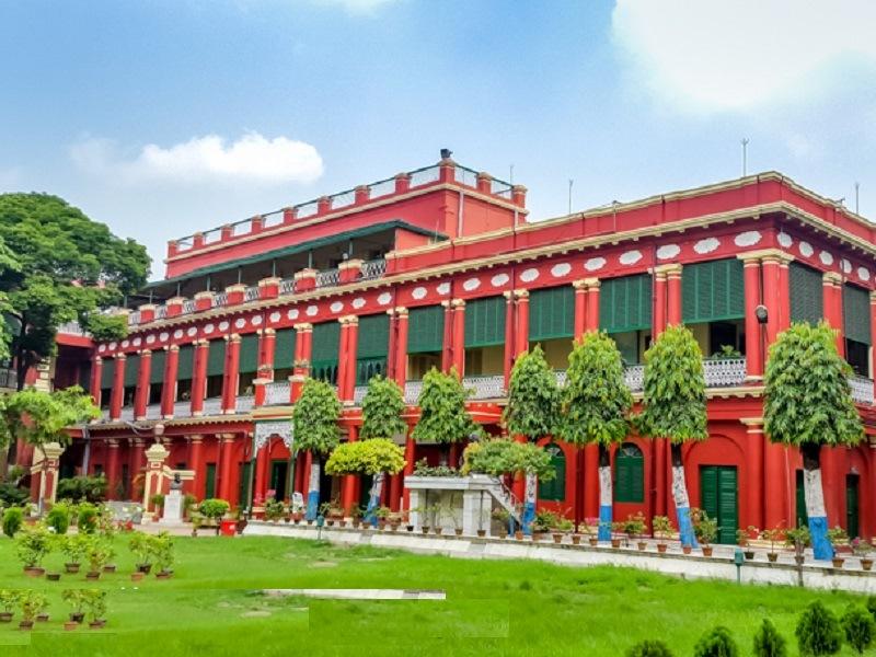 Jorasanko Thakur Bari, Kolkata - Timings, History, Best time to visit