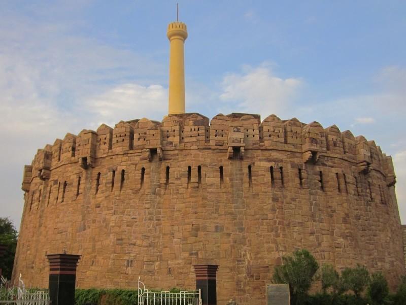 81 popular tourist places to visit in andhra pradesh