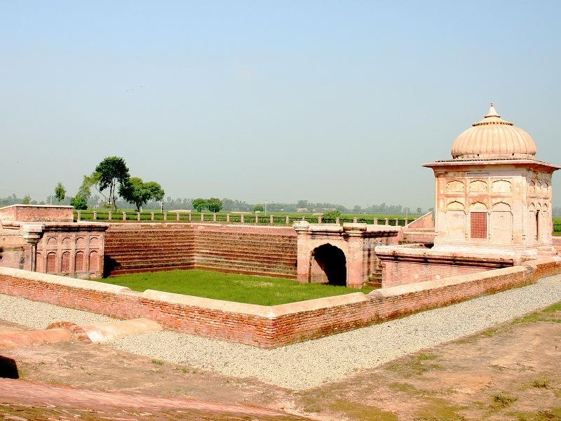 Image result for pul kanjri