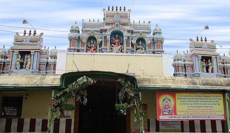 Travel Agent In Tamilnadu